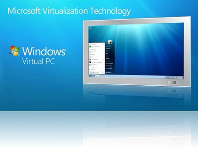 windows-virtual-pc