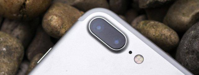 apple-iphone-7plus