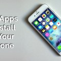 The Best Apps for your new iPhone