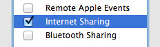 checkbox-to-enable-sharing