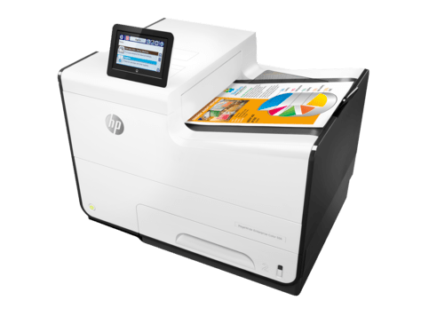 color-printer-output
