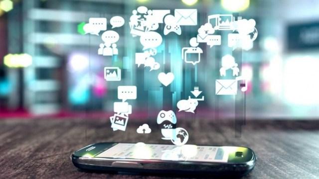 9-free-apps-that-immediately-make-life-easier9-free-apps-that-immediately-make-life-easier
