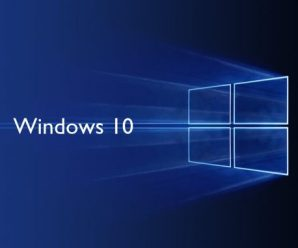 How To Switch From 32-bit To 64-bit Version Of Windows 10