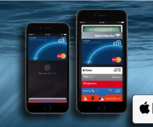 How to Get Started With Apple Pay