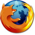 How to Use Firefox as an RSS Reader