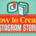 How to add Live Photos to your Instagram stories