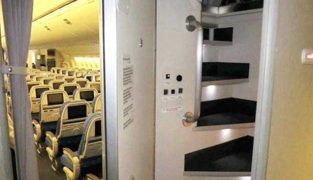 inside-plane