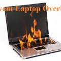 How To Prevent Your Laptop From Overheating