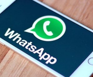 How To Stop WhatsApp From Automatically Downloading Images and Videos
