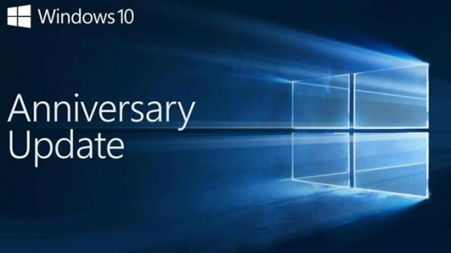 Features in Windows 10