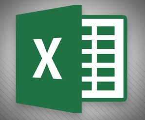 How to write a Simple Macro in Excel