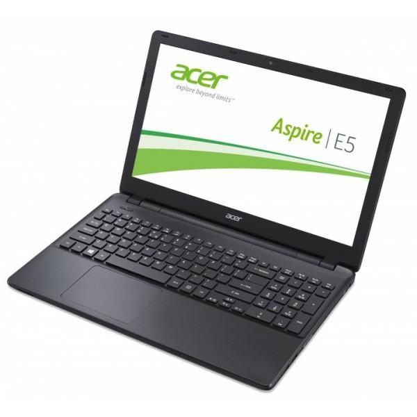 acer-aspire-e5-551