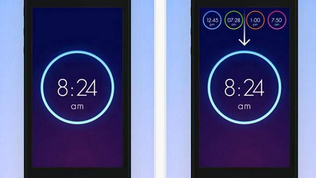 best-alarm-apps-for-iphone-wake-alarm