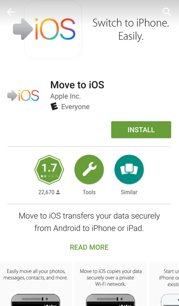 move-to-ios-android-2-play-store-app-screen