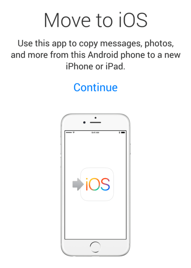 move-to-ios-android-4-launch-screen