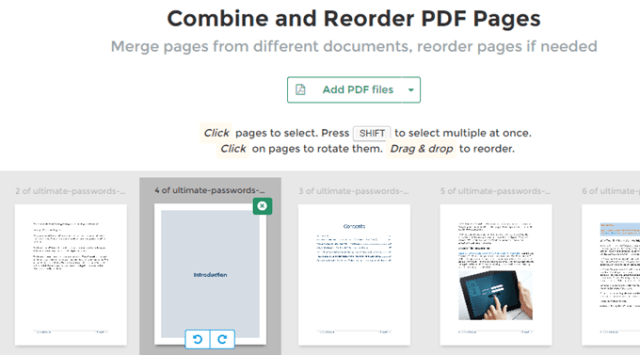 reorder-pdf-pages1