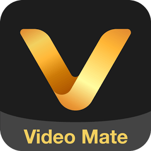 vmate-best video mate