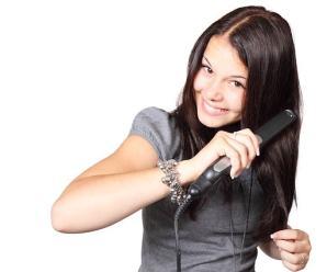 Top 8 Best Hair Straighteners In India