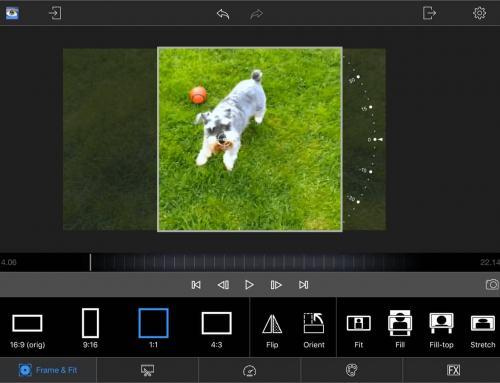 LumaFX-infinite-video-effect