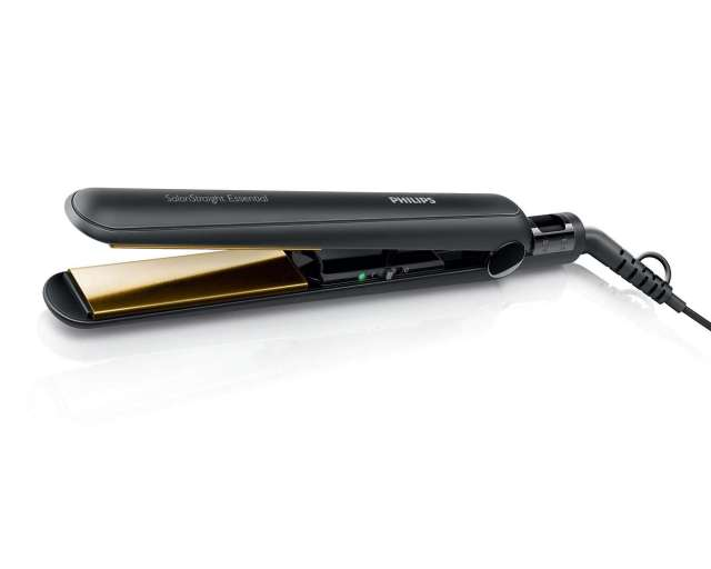 Philips HP8309 Hair Straightener