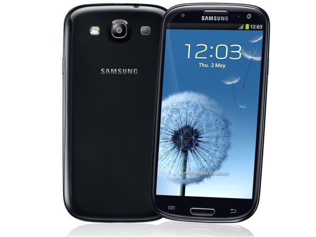 Samsung Galaxy S3 Neo-1
