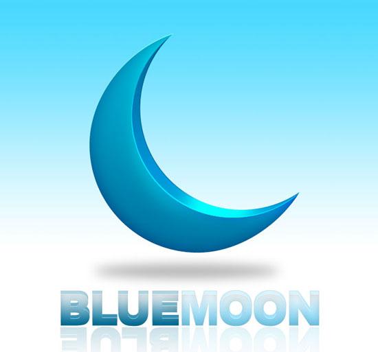 Bluemoon final logo