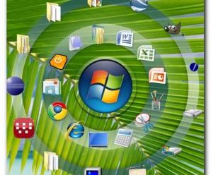 Top 7 Cleanest And Safest Websites To Download Free Softwares For Windows