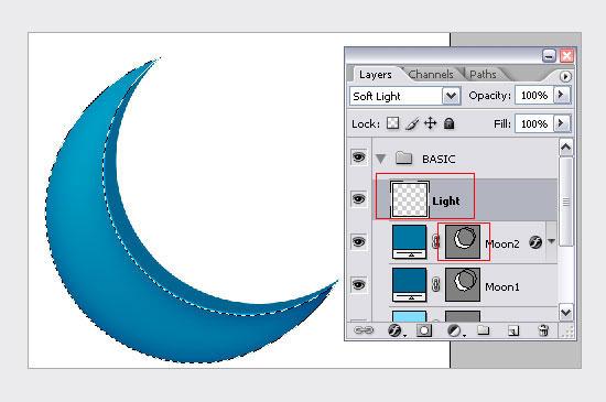 Moon2 edit