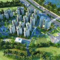 A Satellite Town For Pune And Navi Mumbai In India – Lonavala