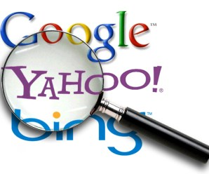 6 Best Underground Search Engines You Might Not Know About