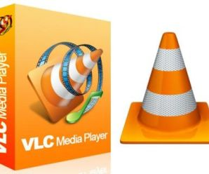 5 Simple Steps To Rip DVDs with VLC Player