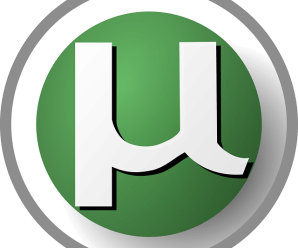 How To Create Your Own Torrent Files Using uTorrent
