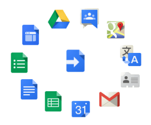 The Most Popular and Useful Google Scripts