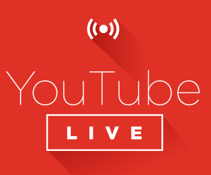 How To Telecast Live Video On YouTube