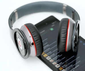 Top 5 Best MP3 Downloader App for Android