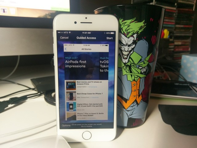 how-to-use-guided-access-iphone-ipad