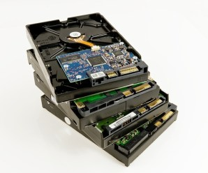 How To Fix A Damaged SD Card And A Hard Drive