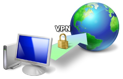 vpn-article