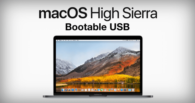 Create-macOS-High-Sierra-Beta-Bootable-USB