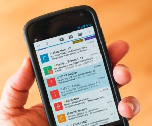 12 Apps To Change The Way OF Using Gmail
