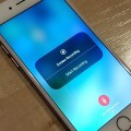 Record Your iPhone's Screen with Audio in iOS 11