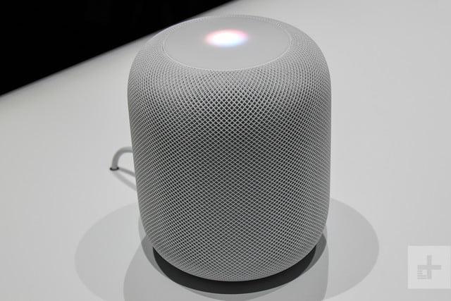 apple-homepod-event-4-2-640x427-c