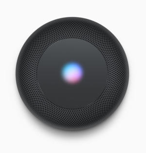 homepod-siri-interact-100725233-medium