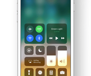 How To Download iOS 11 Beta On Your iPhone Without Developer Account