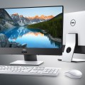 Dell Inspiron 27 7000 Review – First Ryzen All-in-One PC