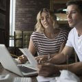 8 Ways Through Which A Millennial Can Become A Millionaire in 5 Years