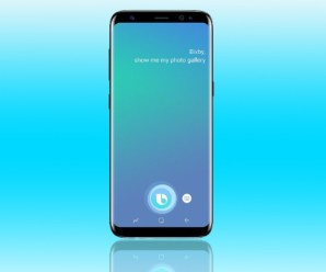 How To Install Bixby and Galaxy S8's New Launcher On other Samsung Devices