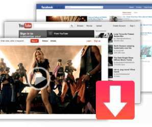How To Download HD Videos From YouTube And Vimeo