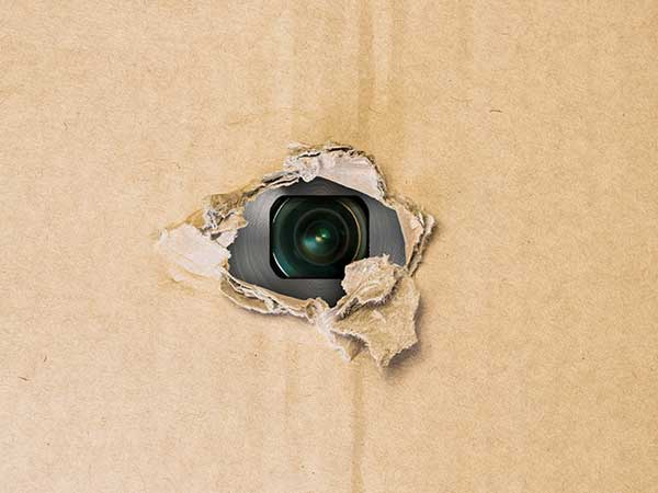 Find-Hidden-Cameras1