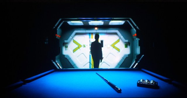 HDR-Prometheus-shadows